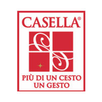 Casella Christmas Hampers