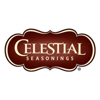 Celestial Seasonings Herbal Teas
