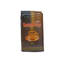 Tosta D'Oro Original Blend Coffee Beans